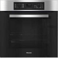 MIELE H2265BCLST INT. OVN