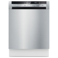 GRUNDIG GNU41835X DISHWASHER