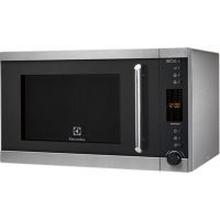 ELECTROLUX EMS30400OX - MIKROOVNE