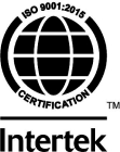 Dansk institut for certificering